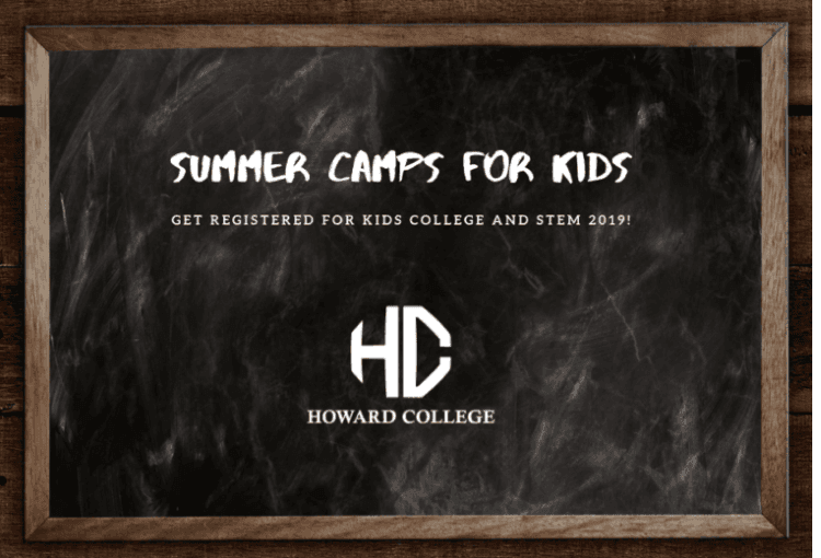 Summer-Camps-for-Kids-FB-1-768x644
